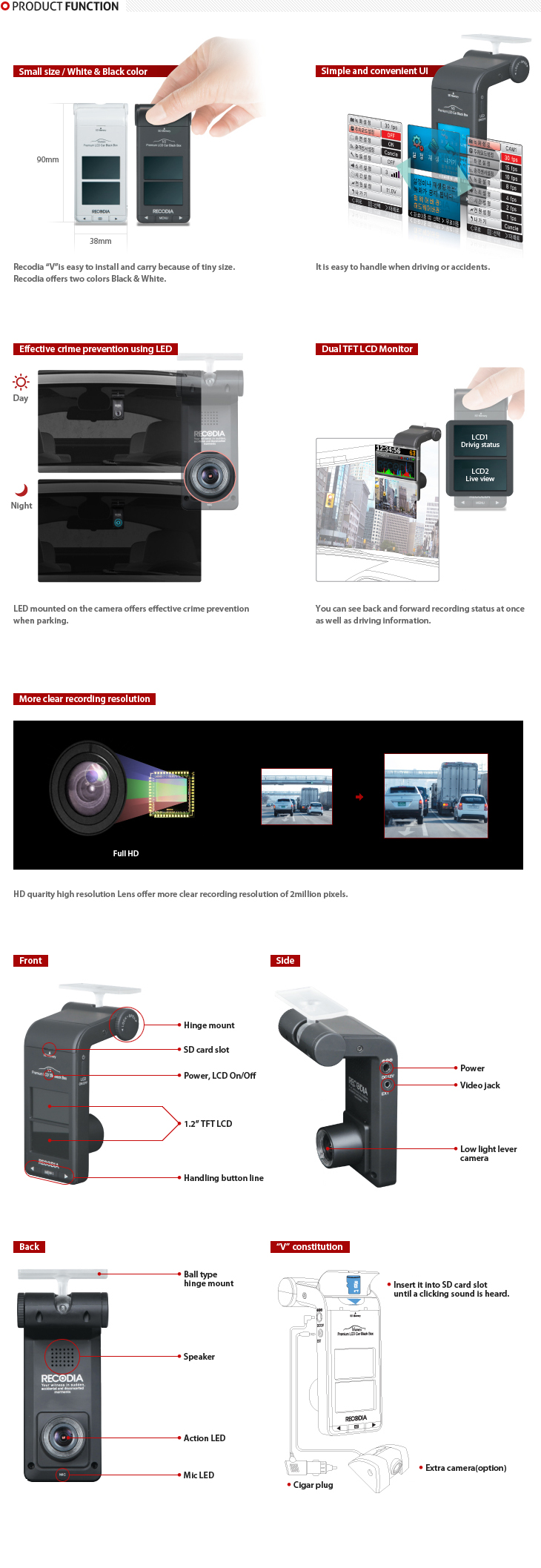 Bio Cognitive Solutions Pte Ltd Security Biometric